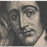 Бенедикт Спиноза. Афоризмы