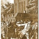 Бенедикт Спиноза: смерть и бессмертие. Окончание