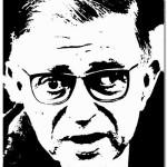 Жан-Поль Сартр о человеке