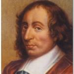 Блёз Паскаль и его философия