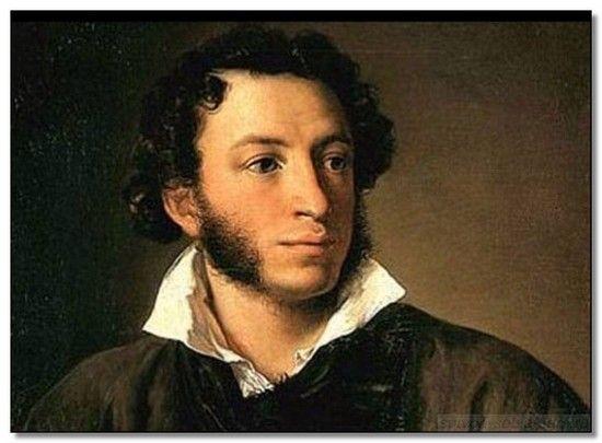 пушкин был знаком с пиндемонти