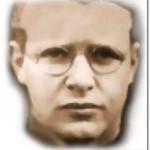 Дитрих Бонхёффер. Афоризмы и цитаты