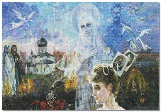 elizoveta_feodorovna7
