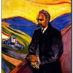 Фридрих Ницше. Жизнь и труды