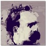 Фридрих Ницше: Философия. Окончание.