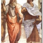 Пифагор: легенды и притчи
