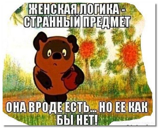 genskaja_logika1