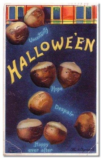 vesielyj_halloween14