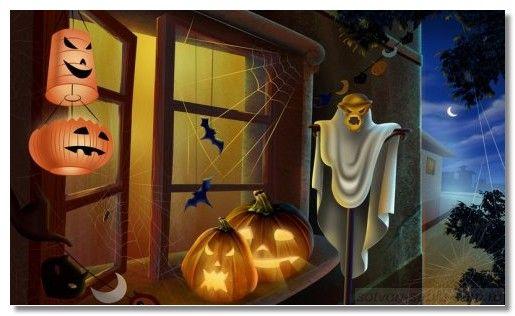 vesielyj_halloween2