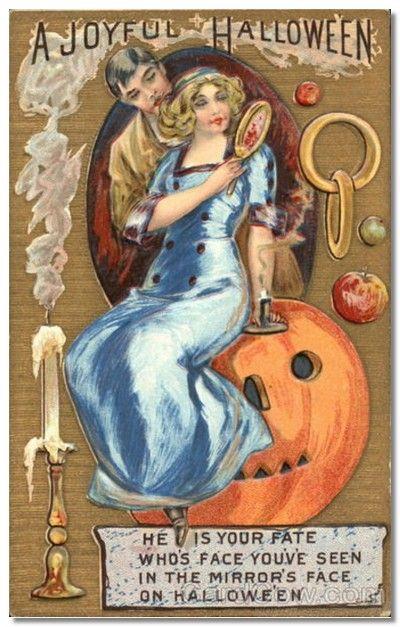 vesielyj_halloween8