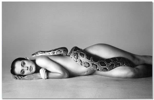richard_avedon12