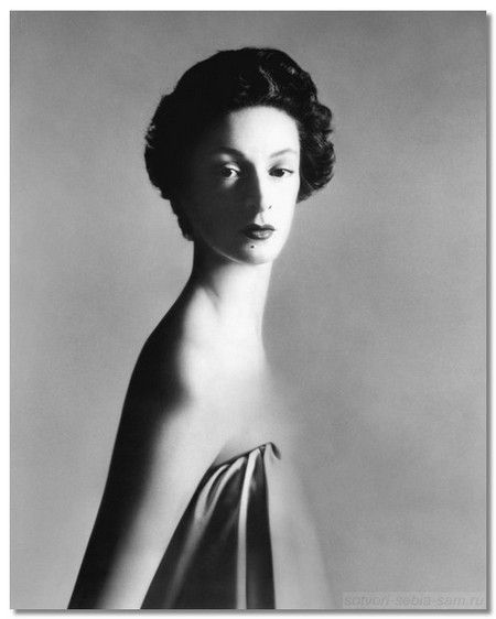 richard_avedon6