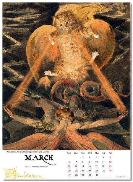 artkalendar4