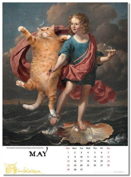 artkalendar6