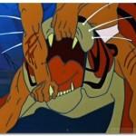 Редьярд Киплинг: Жизнь — бой…