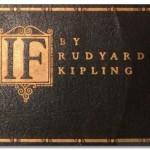 Редьярд Киплинг. Бремя белых