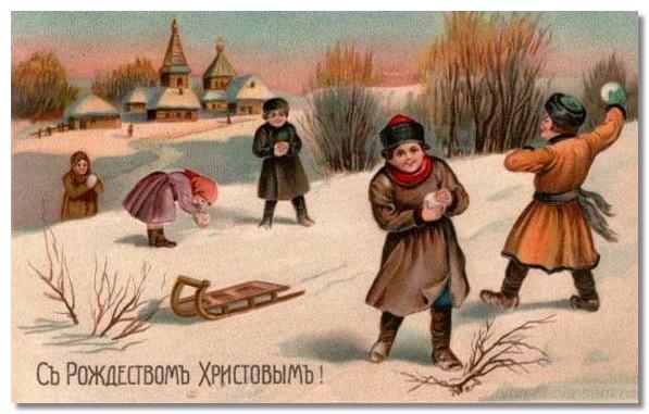 zimnie_zabavy18