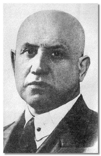 d.s.lihachev4