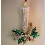 Моя рождественская традиция