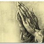 Дневник обращения к Богу. Часть 3.