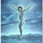 Религия и менструация