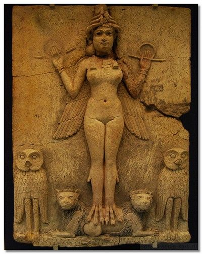 the meaning of human suffering depicted in four readings the epic of gilgamesh the book of job buddh What is the epic of gilgamesh what relation does it have with the biblical flood epic of gilgamesh approximate time of the writing of the book of genesis.