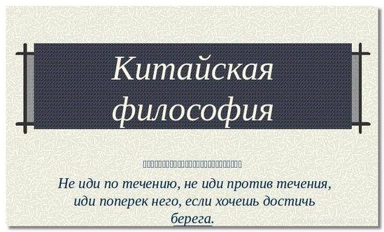 o_vode11