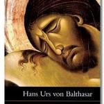 Новое богословие. Фон Бальтазар