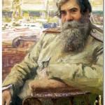 В.М.Бехтерев против И.П.Павлова