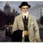 Революция и Карл Фаберже