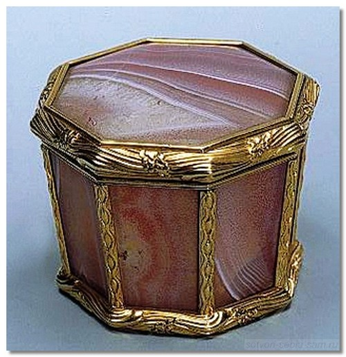 faberge21