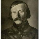 Петр Киреевский. Окончание