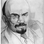 Владимир Ленин в воспоминаниях…