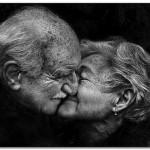Такая разная любовь