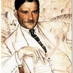 Евгений Замятин. Вечный еретик