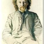 Вячеслав Иванов. Римский дневник