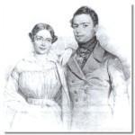 Русские мыслители. Иван Киреевский