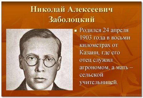 nikolaj_zabolockij1