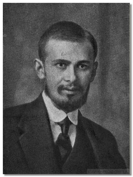 polivanov4