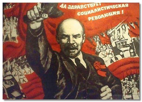 russkaja_revoljucija1