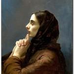 Идеальная жена по-русски