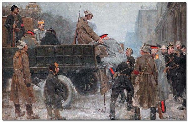 russkaja_revoljucija22