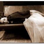 Уставшие от жизни